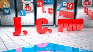 Publicidad J.C.PRO