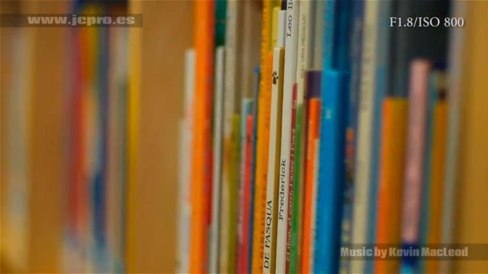 pasonic-lumix-gh3-library